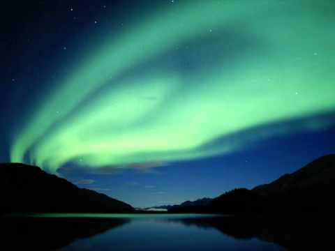 Beautiful piano song - Aurora