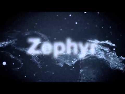 Zephyr solar Pseudo Satellite First flight