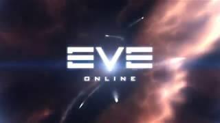 EVE Online и как разработчики ее ломали. ОСТОРОЖНО, СЕКТА!!! Играть нельзя удалить!