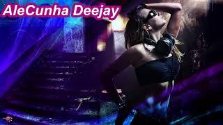 Eurodance 90's Mixed By AleCunha Deejay Volume 46