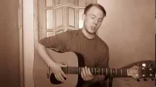 SunSay - До рассвета (Видео Урок: Гитара)