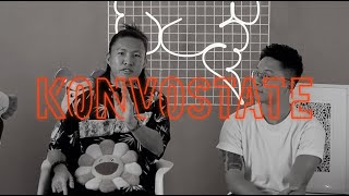 Hanley Chu & Nic Ko: Working for Goldthread, Videographer Confessions, and Staying Humble