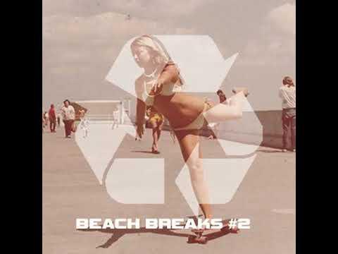 Bobby Thurston - You Got What It Takes  (South Beach Recycling Edit)