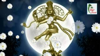 Barathanatyam Songs - Thillana,Nalinakanthi,Vishwashanthi,Guru V.Krishnamoorthi