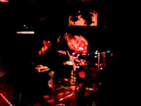 mado+chiba [External Music Party 3] 3/3