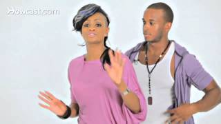 Cómo Bailar en una Discoteca: Movimientos Sexys para Mujeres