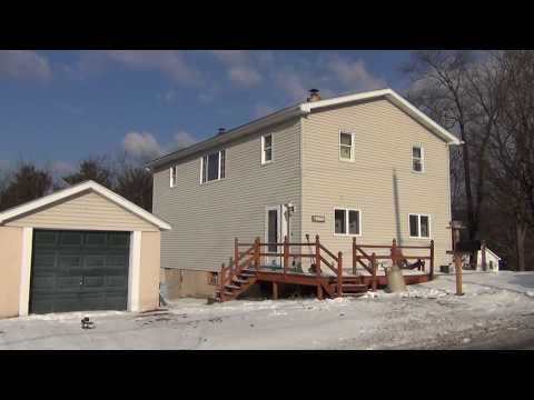 171 Sunny Dr in Mary D Home for Sale from Pete Gustis