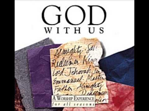 Deus conosco - O musical - 2/10 (Playback)