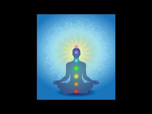 Align and Uplevel Your Chakras with the new Freedom Codes