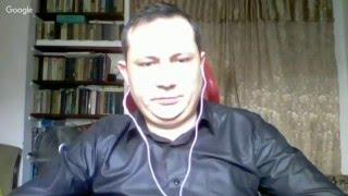 Интервью с владельцем 5 млн. акций Sky Way(Ссылка на сайт Sky Way http://sky-waycapital.blogspot.ru/ -------------------------- КУДА Я ИНВЕСТИРУЮ: Валютный рынок - площадка WelTrade http://goo..., 2016-03-19T07:37:16.000Z)