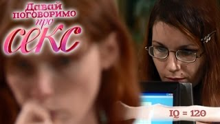 Tinto Brass  All Ladies Do It Эротика  Кино  clipzuicom