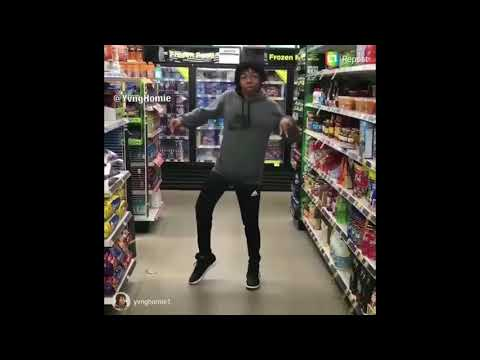 Yodeling Walmart boy Best New Compilation Funny Memes