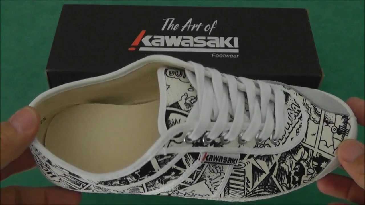 scarpe adidas fumetti