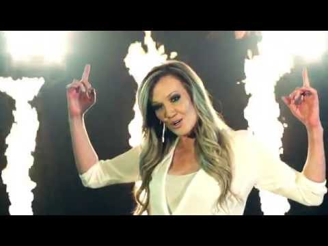 Juanita du Plessis – Hambamba (OFFICIAL MUSIC VIDEO)