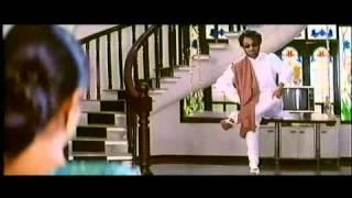 Padaiyappa - Rajini.mp4