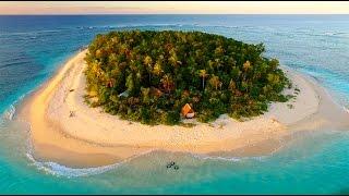 Luahoko Island, Tonga : Amazing Planet