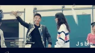 PRADA - JASS MANAK ( official Korean mix video ) Satti Dhillon | latest Punjabi Song | Geet MP3