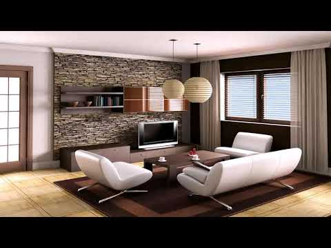 Small Living Room Design Tool