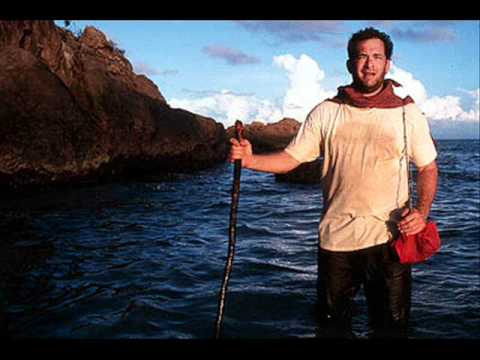 Cast Away Soundtrack - Main Theme