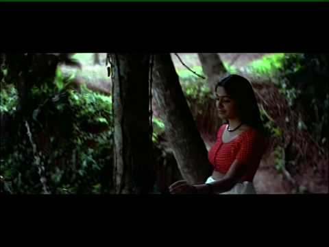 Neelathamara Scene 1 - Archana Kavi in Neelathamara - YouTube