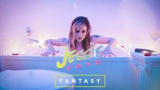 Смотреть клип Jessie Frye - Fantasy