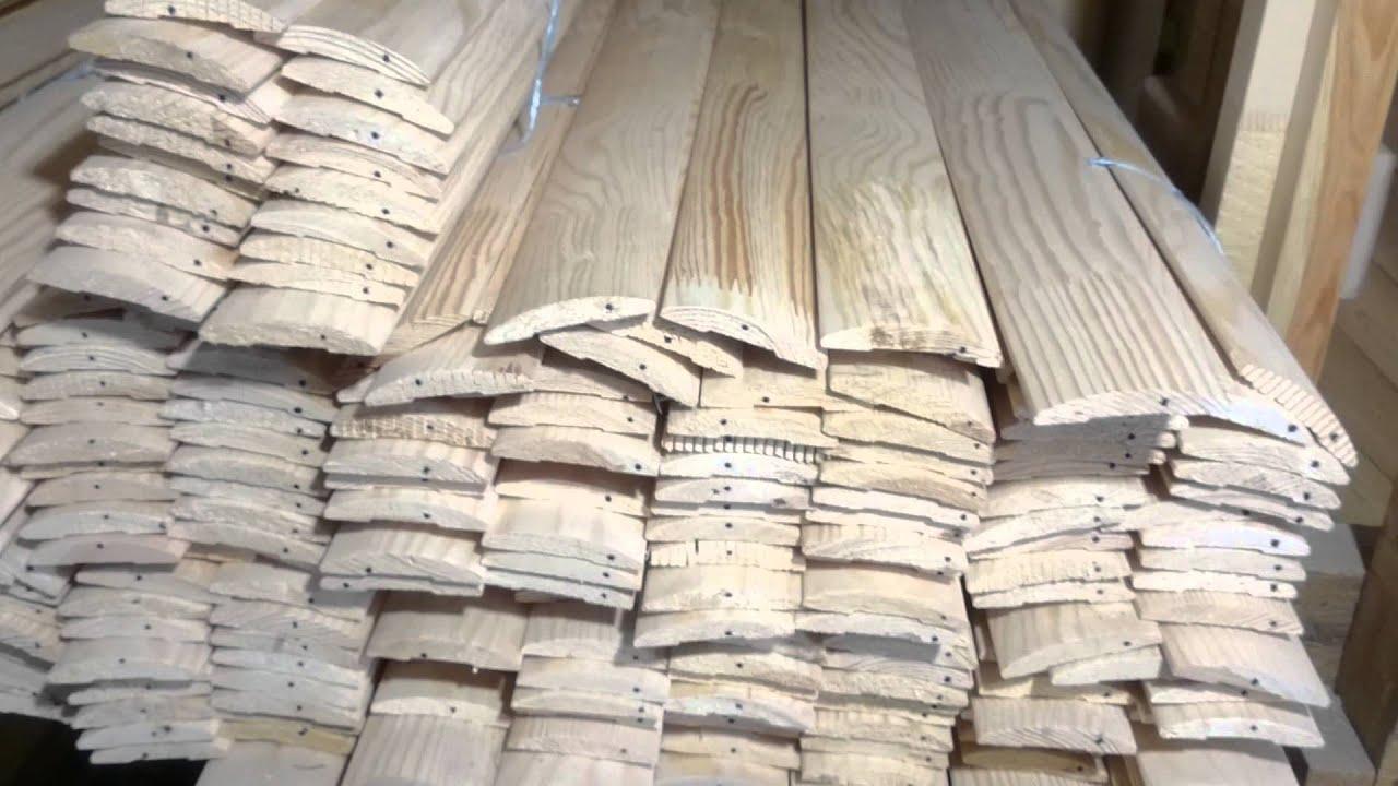. Изделия из сосны · мебельный щит · подоконники · столешницы · клееные изделия из дуба · элементы для лестниц · клееные изделия из бука · строганные материалы · брусок, рейка · имитация бруса · доска для пола (шпунт) · заборная доска · доска строганная · фасады и жалюзи · мебельный фасад.