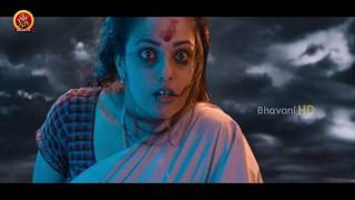 Raghava Lawrence Best Action Scene - Climax - Ganga Movie Scenes