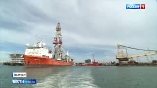 Россия и Вьетнам  пошлины снизятся, количество новых проектов вырастет