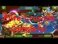 Magic Rush: Heroes - Elite Island Crusade COMPLETE!!! Done. ;)