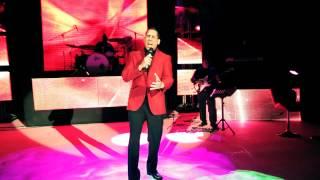 VIVIRE- ABRAHAM VELAZQUEZ (Official Video)