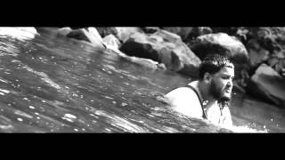 Drama Sinatra - Unkind (Prod. By Trac-Qaeda)