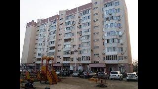 Купить квартиру с дизайнерским ремонтом в Новороссийске