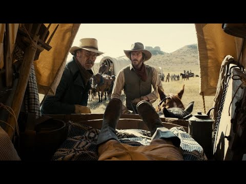 Download Western Movie 2021 - The Ballad of Buster Scruggs (2018) Full Movie HD - Best Western Movies Full