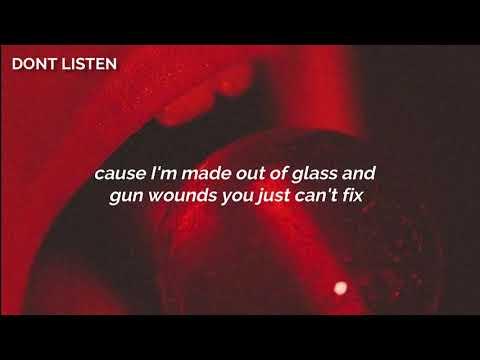 nightmares---ellise-[lyrics]