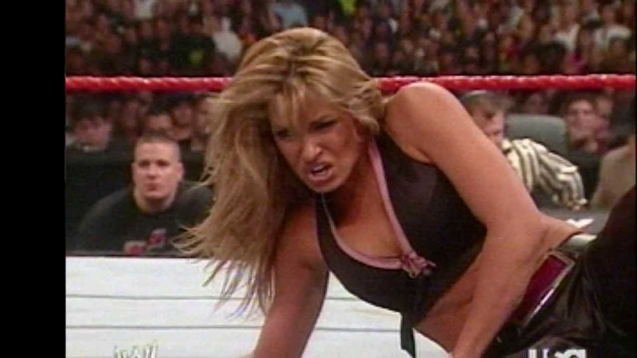 Wwe xxx pictures of women
