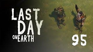 LAST DAY ON EARTH - Les Astuces de PanPan !