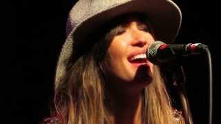 kate voegele manhattan from the sky