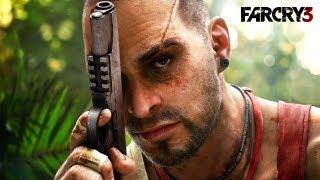 Far Cry 3 (обзор мультиплеера)