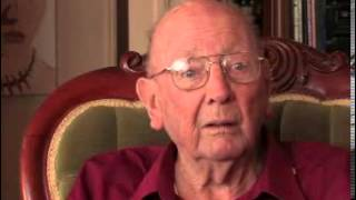 Don Ritchie shares how he changed countless lives with a simple conversation (R U OK?)