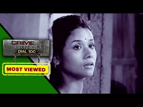 Best of Crime Patrol - A Twelve Year Secret