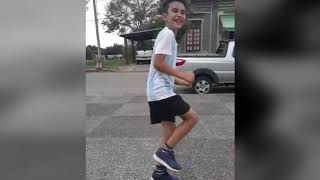 fortnite in real life #fortnite #baile dances