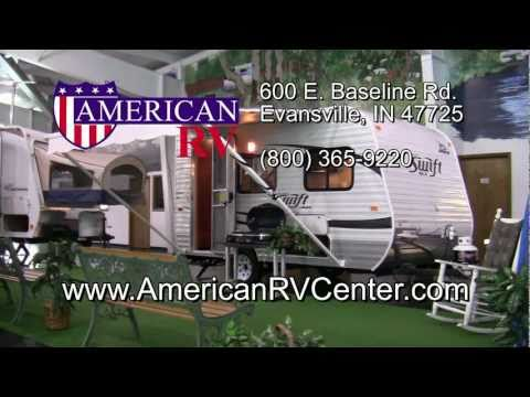 2012-jayco-swift-slx-145rb---ultralight-travel-trailer---overview-and-walkthrough