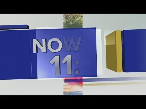 WKYT News at 11:00 PM on 4-03-16