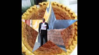 Bean Pie Heaven - To Order Call (888) 565-1104 / Www.beanpieconnection.com