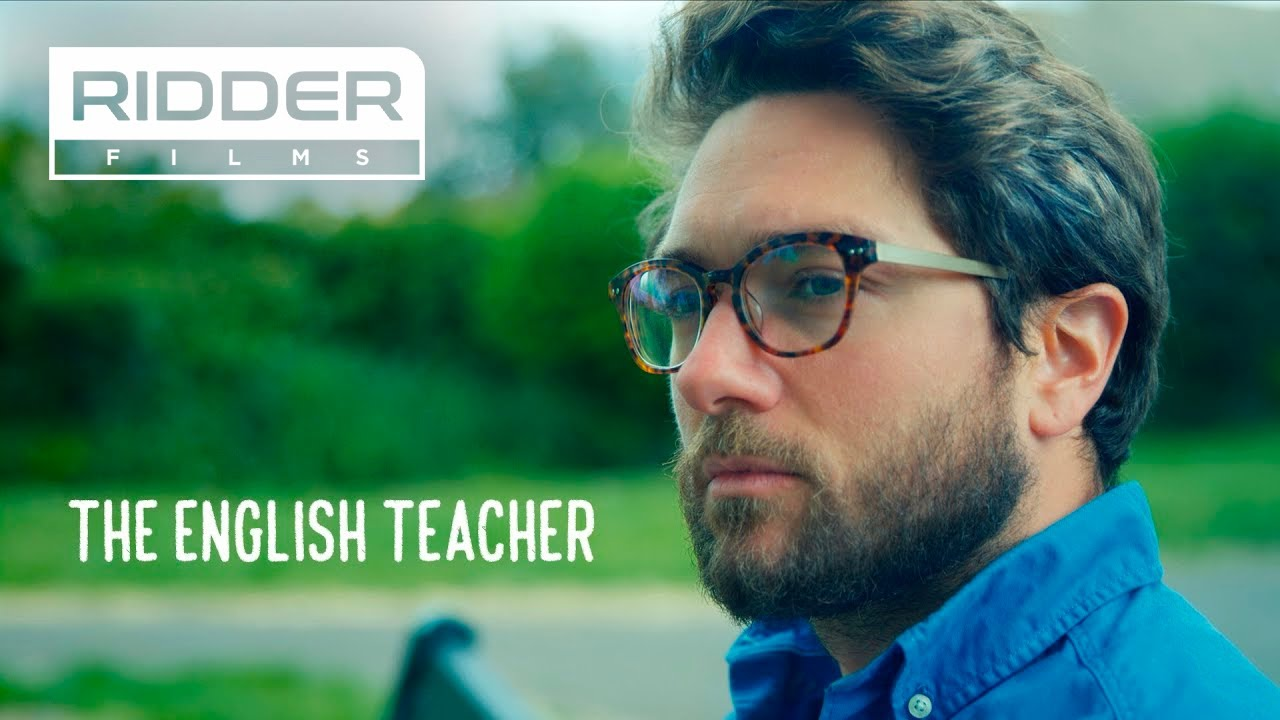 The English Teacher (2020) - AWARD WINNING Short Film | Drama
