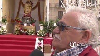Scontri a San Nicola: l'opinione dei baresi