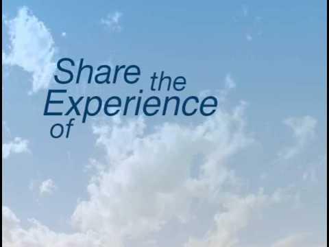 Charter Shares Advertisement - CNBC