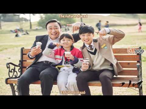 Kim Kyung Hee - More Than a Memory (Sub Español - Hangul - Roma) [Memory OST]