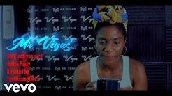 Mr. Vegas - Stay Inna Yuh Yard (Clean Video)