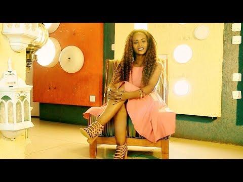 Azeb Abebe – Zeraf | ዘራፍ – New Ethiopian Music 2018 (Official Video)